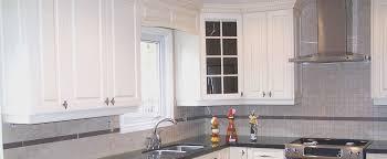 kitchen cool kitchen cabinet toronto home design furniture