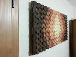 wood wall wood wall sculpture wood wall large wood wall