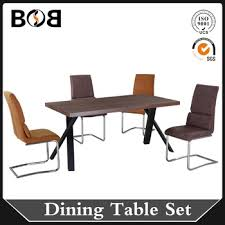most durable dining table top best non scratch dining tables at the wholesale price buy non