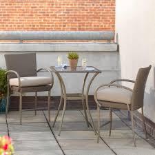 Rite Aid Home Design Wicker Arm Chair Patio 2017 Cost Plus Patio Furniture 1 Cost Plus Patio Furniture