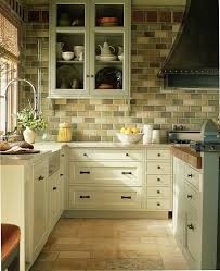 omaha carrara marble backsplash tiles kitchen modern with white
