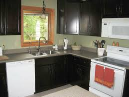 l shaped kitchen with island floor plans l shaped kitchen island considering l shaped kitchen