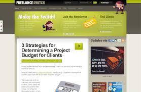 designer freelancer outsourcing finding as a freelance graphic designer pixel77