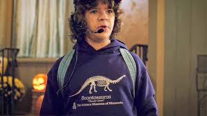 science museum to begin selling u0027stranger things u0027 hoodies tuesday