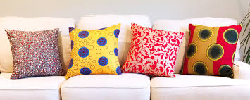 swahili african modern wholesale fair trade african gifts and home