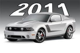 ford mustang history timeline timeline unveiled for roush 2011 mustang lineup roush performance