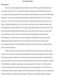auto resume rsync sample research paper on single parents essays
