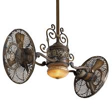 marvellous steampunk ceiling fan 23 for your interior designing