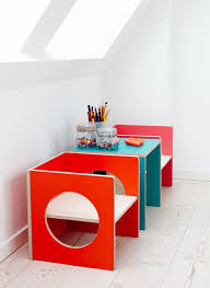 Best Kids Furniture Ideas On Pinterest Diy Kids Furniture - Couches for kids rooms