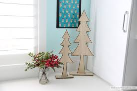 office christmas decor with container store gift wrap the sunny