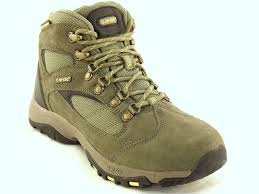 womens magnum boots uk hi tec montclair mid wp womens s shoes sports outdoor