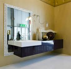 Contemporary Bathroom Vanity Ideas For Completing Your Modern - Modern bathroom vanity designs