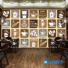 wallpaper coffee design photo wallpaper coffee menu wallpaper restaurant lounge casual bar