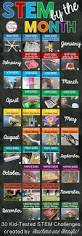1161 best stream images on pinterest stem challenges teaching