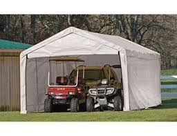 Sunshade Awning Gazebo Camping Shelter Camping Canopy