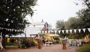 wedding venues in houston tx outdoor wedding venues near houston tx here comes the guide