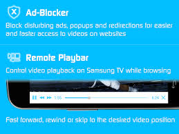 samsung browser apk tv cast samsung tv hd version