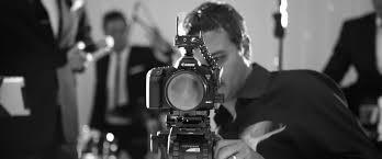 wedding cinematography wedding cameras