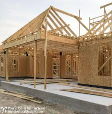 Architectural Designs Com by Houseplan 51755hz Comes To Life In Architectural Designs