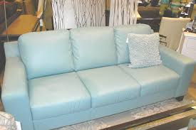 blue reclining sofa and loveseat light blue leather couch amazing living room furniture reclining