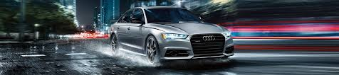 used lexus cars for sale in ct used car dealer in wethersfield springfield ma worcester ma ct