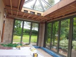 Triple Glazed Patio Doors Uk by Page 12 Showcase Photo Gallery John Knight Glass