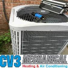 Air Comfort Solutions Tulsa Cv3 Mechanical Solutions Heating U0026 Air Conditioning Hvac 4500