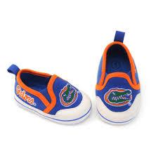 florida gators home decor florida gators crib shoes