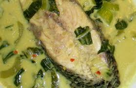 comment cuisiner barracuda barracuda fish recipe simon fish company