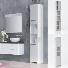 Bathroom Tall Cabinet by Tall Bathroom Storage Cabinets