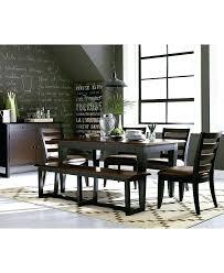 bradford dining room furniture macys dining table set masters mind com