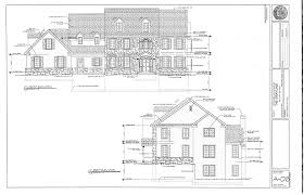 home construction plans new home construction plans