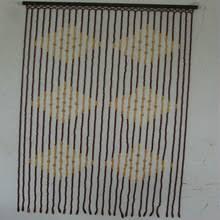 Beaded Doorway Curtains Wood Bead Door Curtain Wood Bead Door Curtain Suppliers And