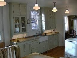 1920 kitchen cabinets 47 best 1920 s kitchen images on pinterest cuisine design home