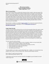 homework and study tips cover letter for a software sales job esl
