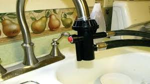 water hose connector for kitchen sink kitchen sink hose connector water hose for kitchen sink kitchen sink