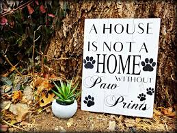 Gifts For Home Decoration Best 25 Dog Decorations Ideas On Pinterest Pet Decor Dog