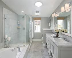 Bathroom Design San Francisco Suarezlunacom - Bathroom design san francisco