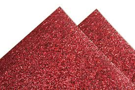 glitter card stock for die cutting cards and invitations