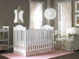 chambre bébé casablanca ophrey com tapis chambre bebe casablanca prélèvement d