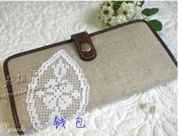 Curtain Table Aliexpress Com Buy Handmade Diy Curtain Table Cloth Sofa Solid