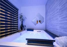 location chambre avec spa privatif location chambre avec in trouvable