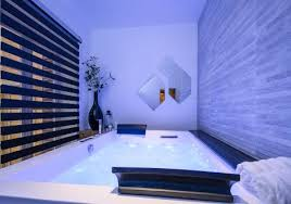 chambre d hote avec spa privatif location chambre avec in trouvable