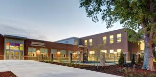 lincoln elementary rb b architects