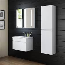 Freestanding Bathroom Furniture Cabinets Bathrooms Design Bathroom Stand Wall Hung Bathroom Cabinets