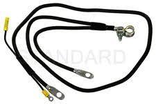 battery for dodge durango car truck battery cables connectors for dodge durango ebay