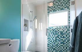 Light Blue Bathroom Paint Best Paint Colors For Bathroom Walls A Warm Color Palette