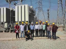 Iti Job Electrician Top 10 Job Oriented Courses Pg Diploma Courses For Graduates B E