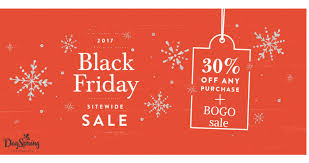 dayspring sale 30 purchase bogo items more