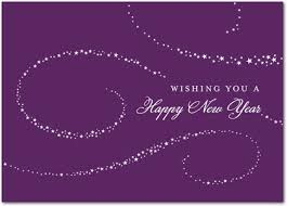 happy new year photo card happy new year holidays cards and wonderful time